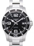 Longines Sport Collection - HydroConquest L3.641.4.56.6 online kaufen