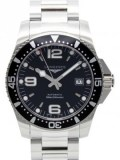 Longines Sport Collection - HydroConquest L3.642.4.56.6 online kaufen