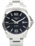 Longines Sport Collection - Conquest L3.677.4.58.6 online kaufen