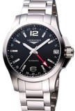 Longines Sport Collection - Conquest L3.687.4.56.6 online kaufen