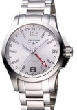 Longines Sport Collection - Conquest L3.687.4.76.6 online kaufen