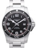 Longines Sport Collection - HydroConquest L3.695.4.53.6 online kaufen