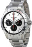 Longines Sport Collection - Conquest L3.697.4.06.6 online kaufen