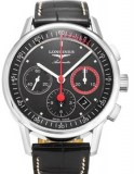 Longines Heritage Collection L4.754.4.52.4 online kaufen
