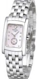 Longines Collection Longines DolceVita L5.155.4.93.6 online kaufen