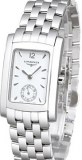 Longines Collection Longines DolceVita L5.502.4.16.6 online kaufen