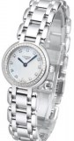 Longines Collection Longines PrimaLuna L8.109.0.87.6 online kaufen