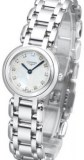 Longines Collection Longines PrimaLuna L8.109.4.87.6 online kaufen