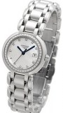 Longines Collection Longines PrimaLuna L8.110.0.87.6 online kaufen