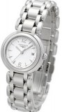 Longines Collection Longines PrimaLuna L8.110.4.16.6 online kaufen