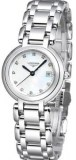 Longines Collection Longines PrimaLuna L8.110.4.87.6 online kaufen