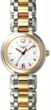 Longines Collection Longines PrimaLuna L8.110.5.16.6 online kaufen