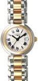 Longines Collection Longines PrimaLuna L8.110.5.78.6 online kaufen