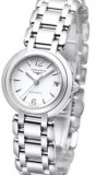 Longines Collection Longines PrimaLuna L8.111.4.16.6 online kaufen