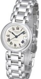 Longines Collection Longines PrimaLuna L8.111.4.71.6 online kaufen