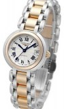 Longines Collection Longines PrimaLuna L8.111.5.78.6 online kaufen