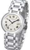 Longines Collection Longines PrimaLuna L8.113.4.71.6 online kaufen