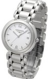 Longines Collection Longines PrimaLuna L8.114.4.16.6 online kaufen