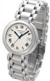 Longines Collection Longines PrimaLuna L8.114.4.71.6 online kaufen