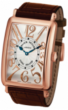 Franck Muller: Long Island Classic 1200 SC REL Lady