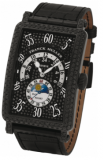 Franck Muller: Long Island Day & Night 1300 HR JN NR D CD