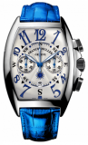 Franck Muller: Mariner 7080 CC AT MAR 2
