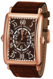 Franck Muller: Secret Hours Long Island 1300 SE H2