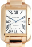 Cartier Tank Anglaise GM W5310002 online kaufen