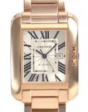 Cartier Tank Anglaise GM W5310003 online kaufen