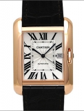 Cartier Tank Anglaise GM W5310004 online kaufen