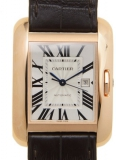 Cartier Tank Anglaise GM W5310005 online kaufen