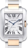 Cartier Tank Anglaise GM W5310006 online kaufen
