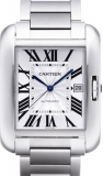 Cartier Tank Anglaise GM W5310008 online kaufen