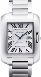 Cartier Tank Anglaise MM W5310009 online kaufen
