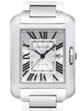 Cartier Tank Anglaise GM W5310009 online kaufen