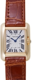 Cartier Tank Anglaise PM W5310028 online kaufen