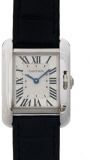 Cartier Tank Anglaise PM W5310029 online kaufen