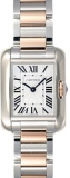 Cartier Tank Anglaise PM W5310036 online kaufen