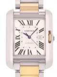 Cartier Tank Anglaise GM W5310037 online kaufen