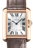 Cartier Tank Anglaise MM W5310042 online kaufen
