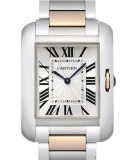 Cartier Tank Anglaise MM W5310043 online kaufen