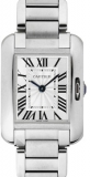 Cartier Tank Anglaise MM W5310044 online kaufen