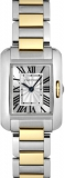 Cartier Tank Anglaise PM W5310046 online kaufen