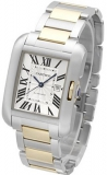 Cartier Tank Anglaise MM W5310047 online kaufen