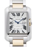 Cartier Tank Anglaise GM - W5310047 online kaufen