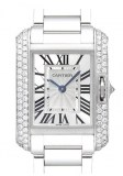 Cartier Tank Anglaise PM WT100008 online kaufen