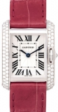 Cartier Tank Anglaise PM WT100015 online kaufen