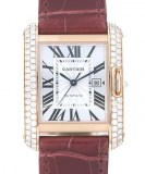 Cartier Tank Anglaise GM WT100016 online kaufen