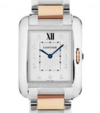 Cartier Tank Anglaise MM WT100032 online kaufen