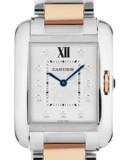 Cartier Tank Anglaise GM WT100034 online kaufen